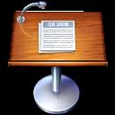Keynote (presentation software)